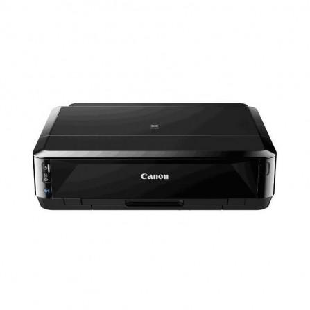Imprimante Canon Pixma iP7240 Jet d'encre avec WiFi