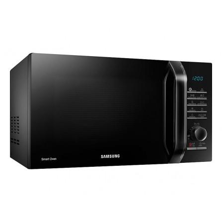 Micro-ondes combiné SAMSUNG (28L) MC28H5135CK