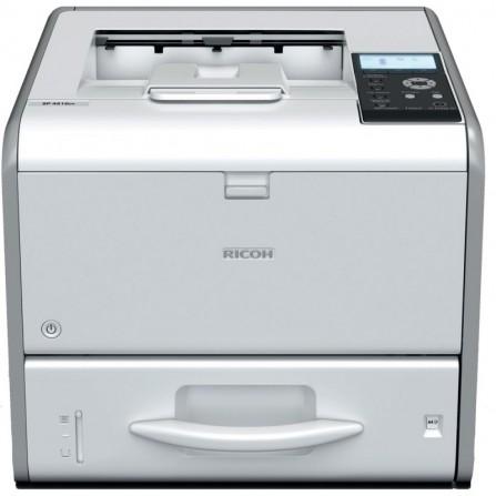 Imprimante Laser Monochrome Ricoh SP-4510DN