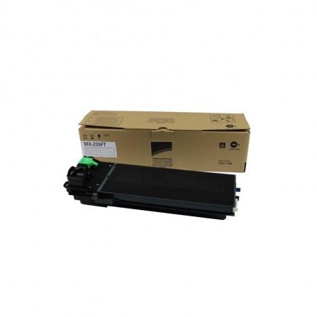 Toner Original SHARP AR235FT AR5618/5620/5623