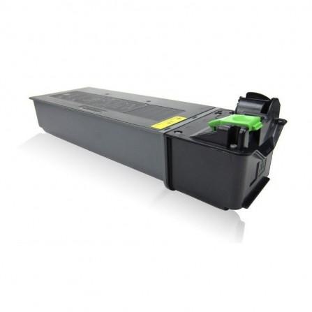 Toner Adaptable SHARP AR235FT AR5618/5620/5623
