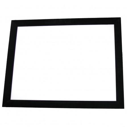 Ecrans portables et trépieds ORAY cineframe - Blanc (CIF01B1169300)