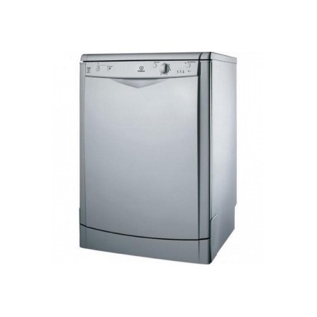 Lave vaisselle INDESIT 13 COUVERTS DFG15B10SEU
