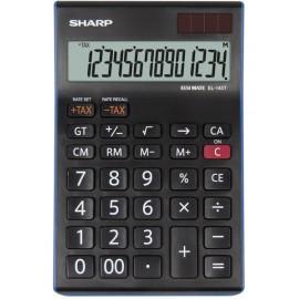 Calculatrice Sharp EL-145A