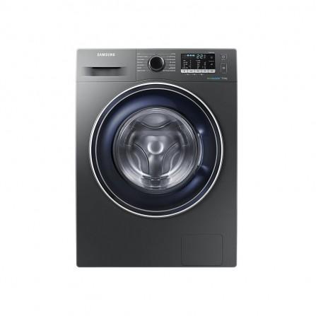 Machine à laver SAMSUNG Inox  7 Kg WW70J5555FX