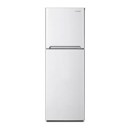 Réfrigérateur DaeWoo No Frost 240L - Blanc (FN-296W)