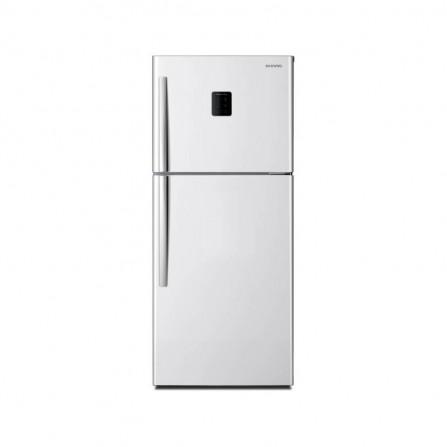 Réfrigérateur DaeWoo No Frost 343L - Blanc (FN-405W)