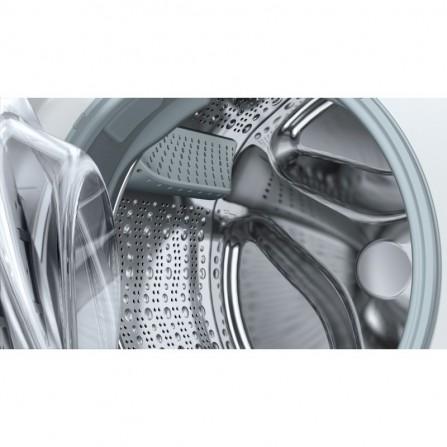 Machine à laver automatique BOSCH SÉRIE 4 7KG WAK20200ME