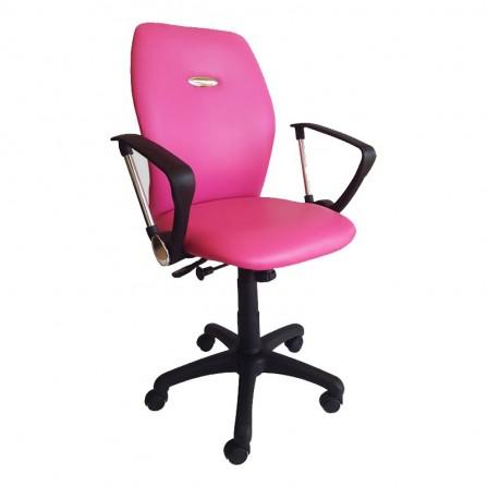 Chaise de direction Infotech