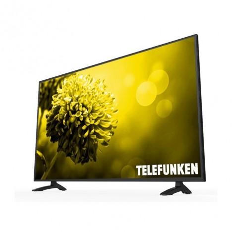 """Téléviseur TELEFUNKEN TLF265 24"""" LED HD"""