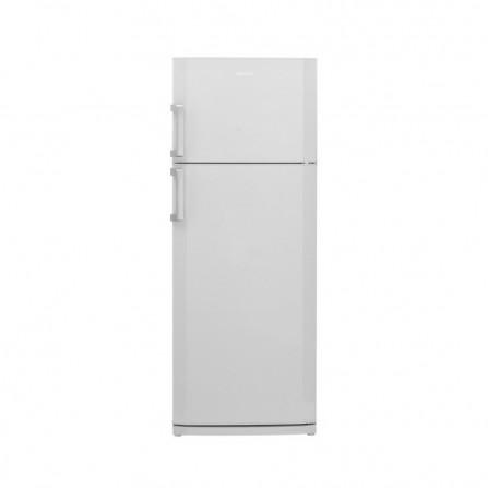 Réfrigérateur ACER 400 L Blanc RS400LX