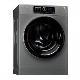 Machine à laver Whirlpool 11Kg -  Silver ( FSCM 11430 SL )