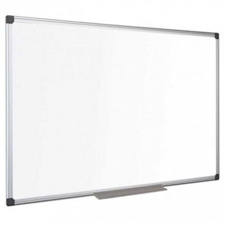 Tableau Blanc Magnétique 100*200 A