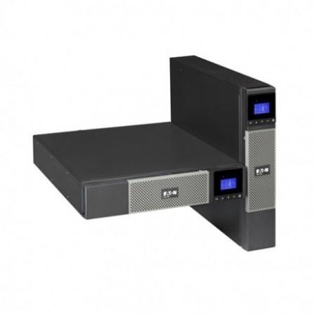 Onduleur EATON 5PX 2200VA RT2U -(5PX2200IRT)