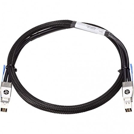 HP 3.3-Feet Stacking Cable J9735A