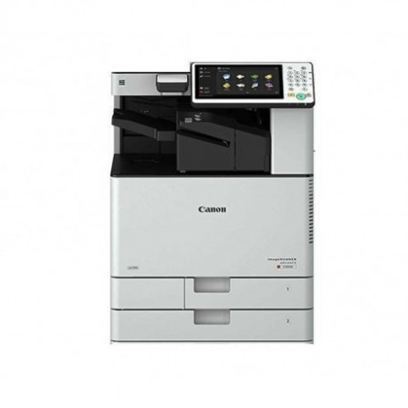 Photocopieur Multifonction CANON IR-C3520i Couleur Wifi