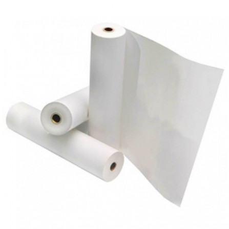 Rouleau Papier Fax 30X210