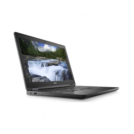 "PC Portable DELL Latitude 5590 / 15.6"" / i5 8ème Gén/ 4 GO"