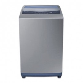 Machine à laver top Condor Top 8Kg - Gris (CWF08-MS33 G )