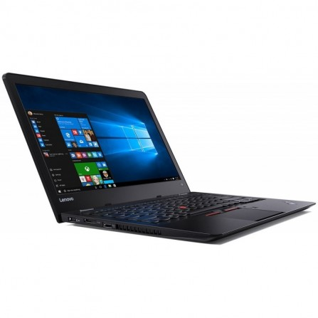 Pc Portable LENOVO THINKPAD 13 i5 8 Go - 20J1003TFE