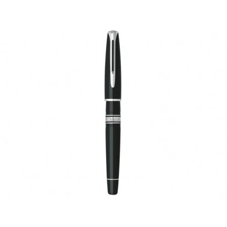 Stylo Plume WATERMAN Ebony CHARLESTON Noir CT