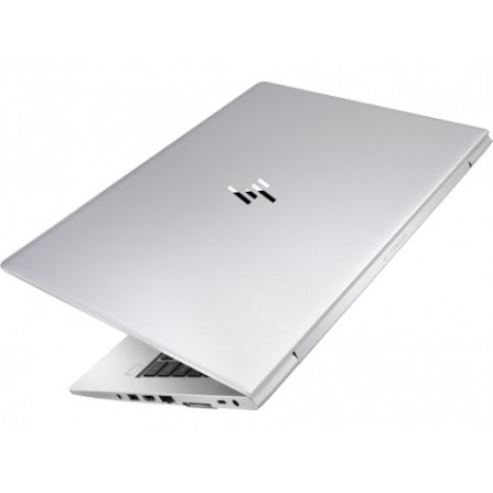 Pc Portable Notebook HP EliteBook 840 G5 / i5-8250U /8 Go 3JX27EA