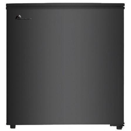 Mini réfrigérateur MONTBLANC 50 L Noir (MRM50B)