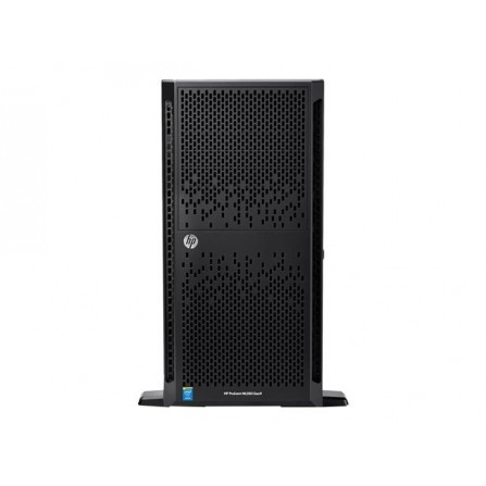 Serveur HP ProLiant ML350 Gen9 / 20Mo / Tour 5U / 835263-421