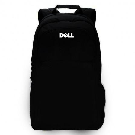 Sac à dos Dell pour pc portable
