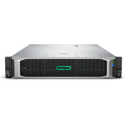 Serveur HP ProLiant DL560 Gen10| 27Mo Rack 2U
