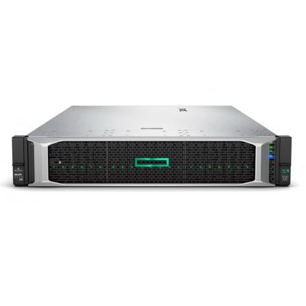 Serveur HP ProLiant DL560 Gen10| 27Mo Rack 2U