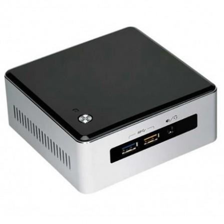 "Mini PC Intel NUC NUC5i3RYH i3 5è Gén 2.5"" HDD/ BOXNUC5I3RYH"