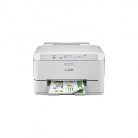 Imprimante EPSON Workforce Pro WF-5190DW Jet d'encre C11CD15403