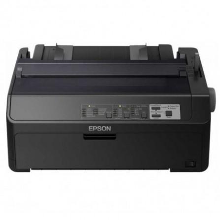 Imprimante EPSON LQ 590II Matricielle - C11CF39401