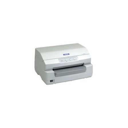 Imprimante matricielle EPSON PLQ-20D