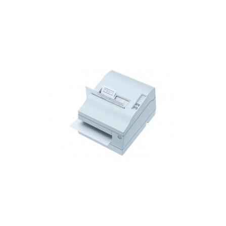 Imprimante point de vente EPSON TM U950 série