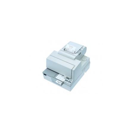 Imprimante point de vente EPSON TM H5000II série