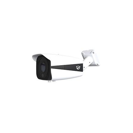 Caméra de surveillance externe XVI JF TECH 2 MP