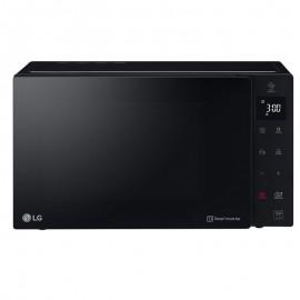 Four micro-onde LG 1350 Watt 42L - Noir (MH8265DIS)