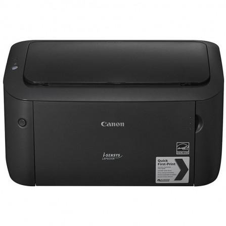Imprimante Canon à réservoir intégré Couleur L110