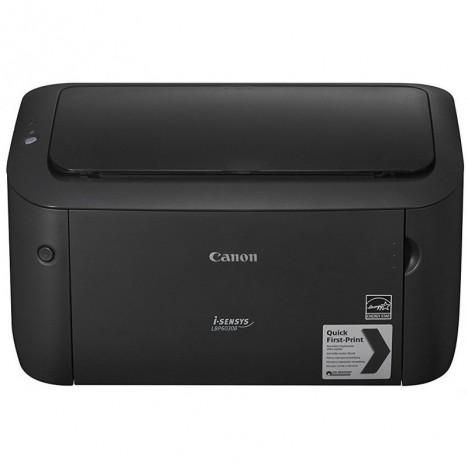 Imprimante Laser Canon i-Sensys LBP 6020 N&B