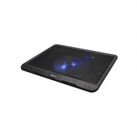 Refroidisseur SBOX CP-19 USB pour ordinateurs portables