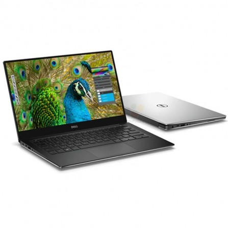 Pc Portable DELL XPS13 9360 i5 8è Gen 8Go 256Go SSD