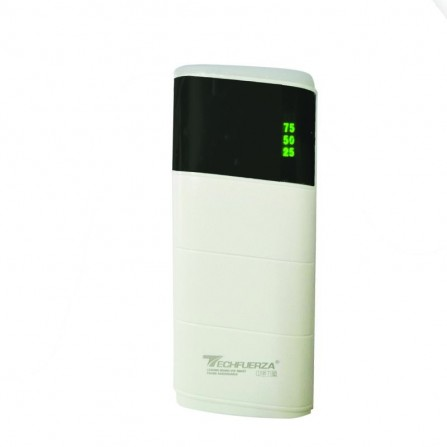Power Bank OX Z079 12800 mAh