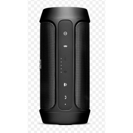 Haut Parleur Bluetooth charger 2+