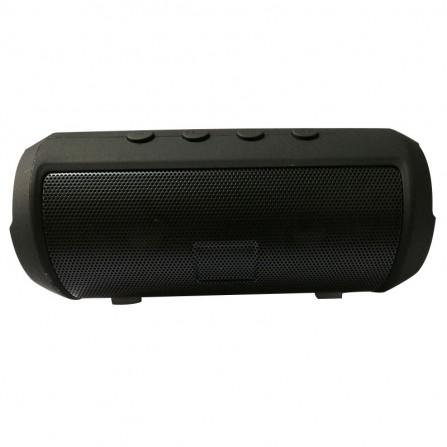 Haut Parleur Bluetooth Mini2