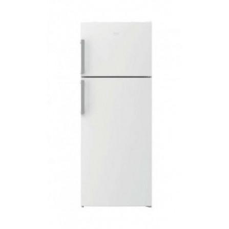 Réfrigérateur BEKO No Frost 500L Blanc RDNE500K21W