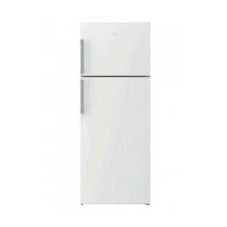 Réfrigérateur BEKO No Frost 500L / Blanc