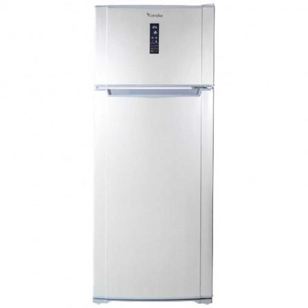 Réfrigérateur Condor NoFrost 382L - Blanc (CRF-NT52GF40W)