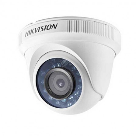 CAMERA HIKVISION HD1080P INTERNE 20M IR